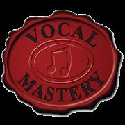 vocalymaster app para cantar