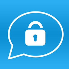 whatsafe app para ios whatsap