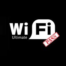 ¿Cómo robar la clave del WiFi sin programas?