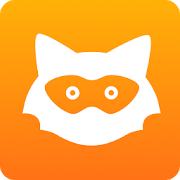 yodel app para chat