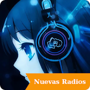 anime radio escuchar anime radio