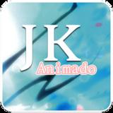 jk anime app para mirar series de anime gratis