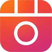 app live collage para montaje fotografico gratis