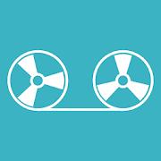 Lexis Audio Editor de canciones
