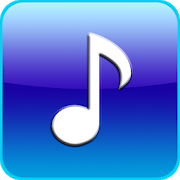 Ringtone Maker recortar canciones gratis