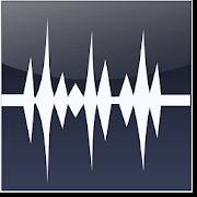 aplicacion para cortar canciones WavePad Audio Editor Free