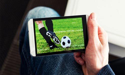 aplicaciones para ver futbol gratis online en vivo