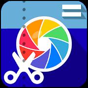 app Fotomontaje para android