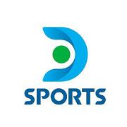directv sports aplicacion para futbol gratis