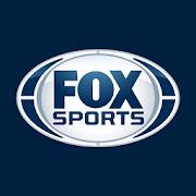 fox sports app para ver futbol gratis por internet en 2018