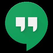 mejores aplicaciones para chat gratis