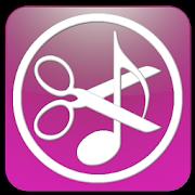 mp3 cutter apps para recortar canciones gratis