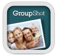 aplicacion groupshot fotomontaje