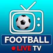 app football live tv