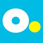 mejor app para ver tv de pago gratis optimum