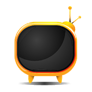 watchtv app ver tv gratis