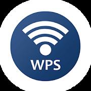 hack wifi programa gratis