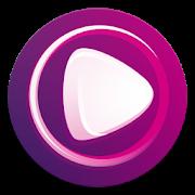 aplicaciones para ver f1 online gratis en vivo