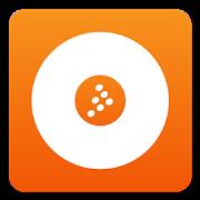 apps para combinar musica