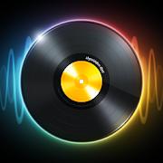 cuales son las mejores aplicaciones para mezclar musica gratis