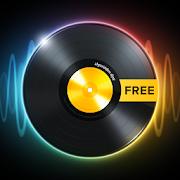como combinar musica con aplicaciones