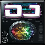 combinar musica con apps