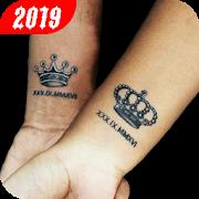 app para tatuajes gratis