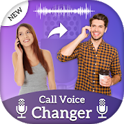 aplicaciones para cambiar la voz gratis