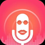 apps para cambiar la voz