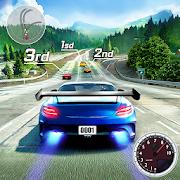 aplicaciones de juegos de carros