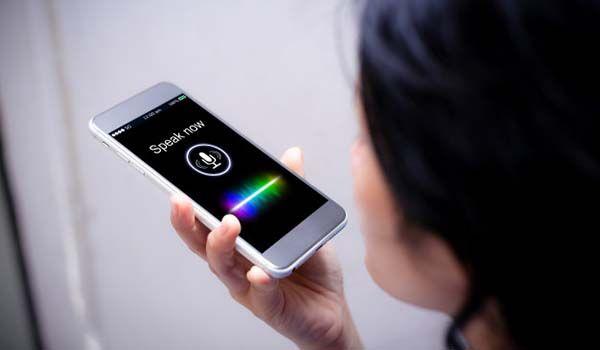 aplicaciones para cambiar la voz